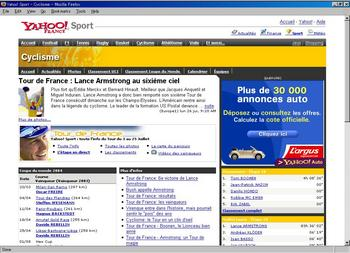 200407261/cyclisme