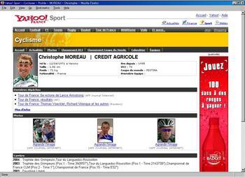 200407261/moreau