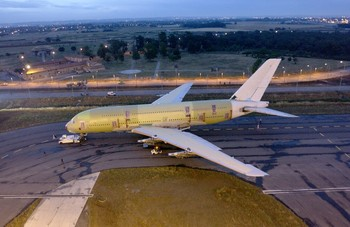 20041026/A380