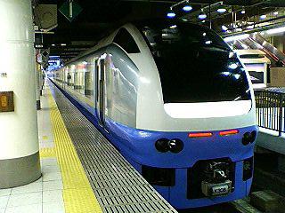 20050115-P1000031