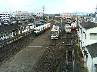 20050115-P1000032