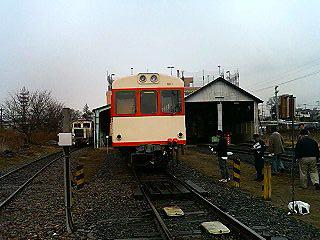 20050115-P1000038