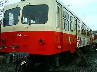 20050115-P1000045