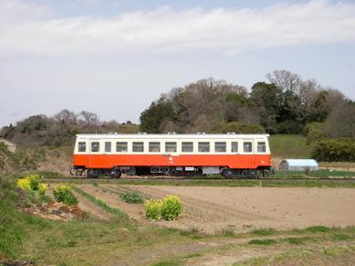 20060309_52
