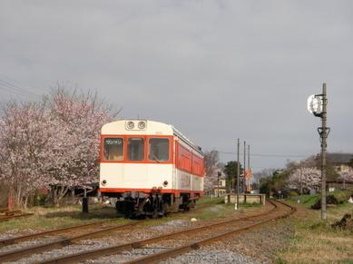 20060309_85