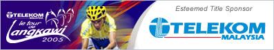 banner-telekom