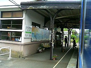 urakawa