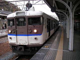 SANY0062